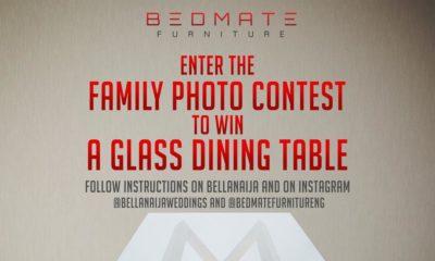 family-photo-contest