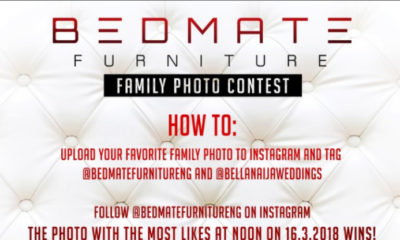 bedmate-furniture-photo-contest