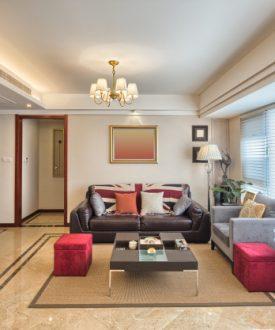 interior-modern-living-room_123088-11